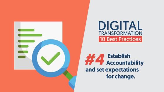 DigitalTransformation-10BestPractices-EstablishAccountability1280x720