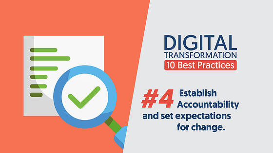 DigitalTransformation-10BestPractices-EstablishAccountability1280x720