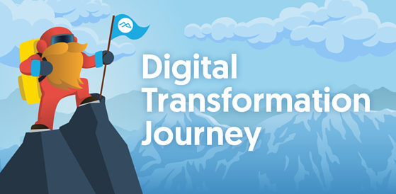 DigitalTransformationJourney-832x408