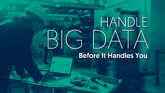 Handle-Big-Data-Before-It-Handles-You_1280x720