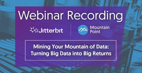 Jitterbit-MountainPoint-Webinar2018-RECORDING