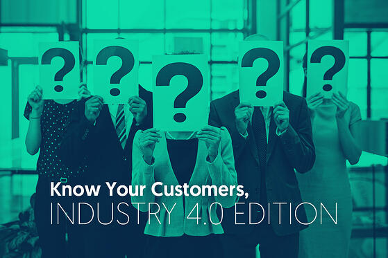 Know-Your-Customer_1280x720-v2