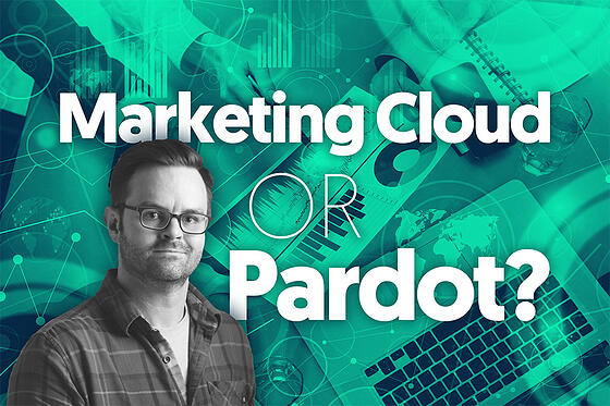 Pardot-or-Marketing-Cloud_Marketing-Automation-For-Manufacturing