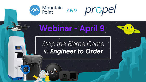 Propel-Webinar-Engineer-to-Order-April-9th-2019