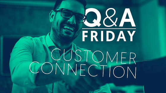 Q&A-CustomerConnection-1280x720