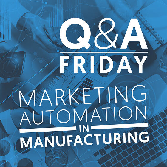 Q&A-MarketingForMFG-1080