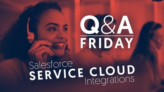 Q&A_Julie-ServiceCloud_1280x720-1