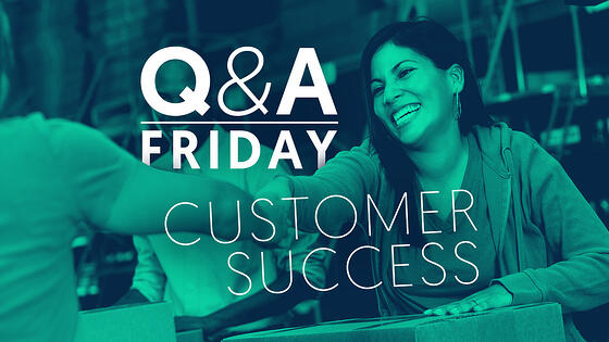 QA-CustomerSuccess-1280x720