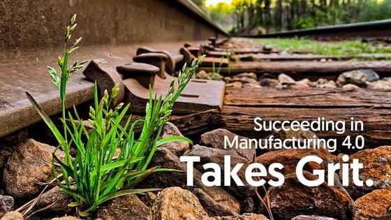 Succeeding-in-MFG-Takes-Grit-1
