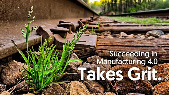 Succeeding-in-MFG-Takes-Grit-1
