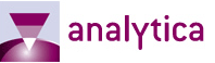 analytica-2012-resized-600.png