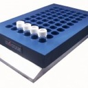stir plate for genomics applications