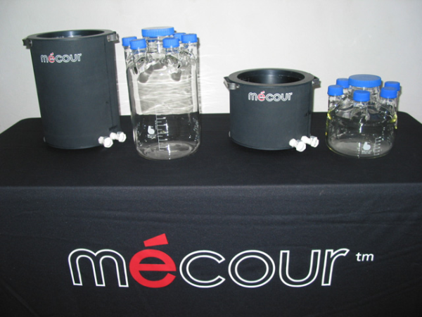 mecour thermal products