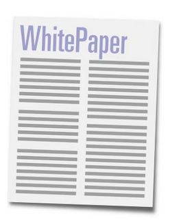 thermal control white paper