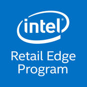 Intel Retail Edge