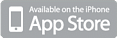 apple app store badge