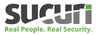New-logo---white-backgroundcopy.png