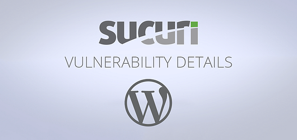 wordpress-vulnerability-disclosure.png