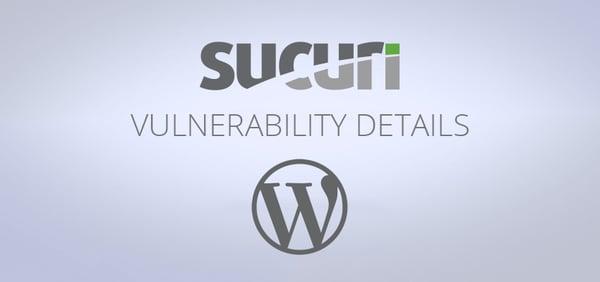 wordpress-vulnerability-disclosure.png