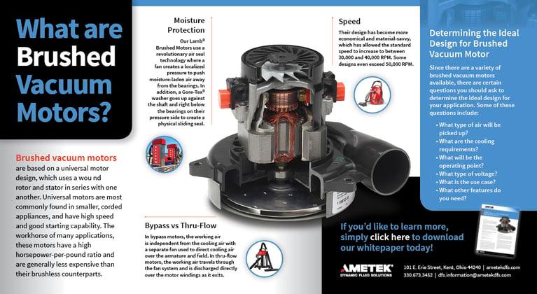 DFS_Brushless motor_infographic_vf