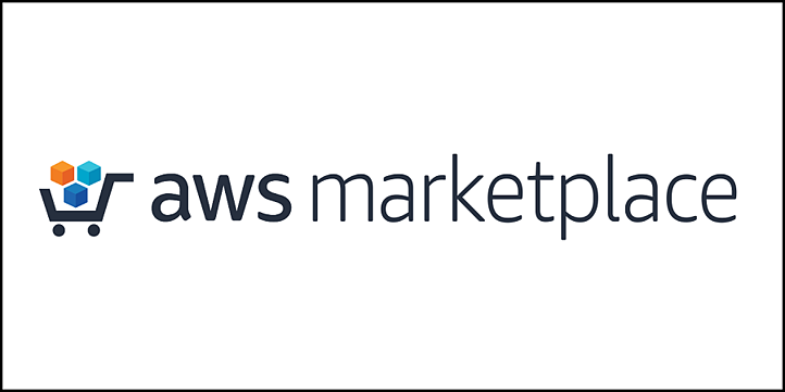 Kloudio is now on AWS Marketplace
