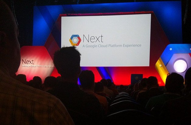 Google Cloud Next 2017: What We Learned