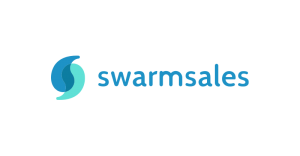 SwarmSales Cuts 30% of Data Engineering Costs Using Kloudio