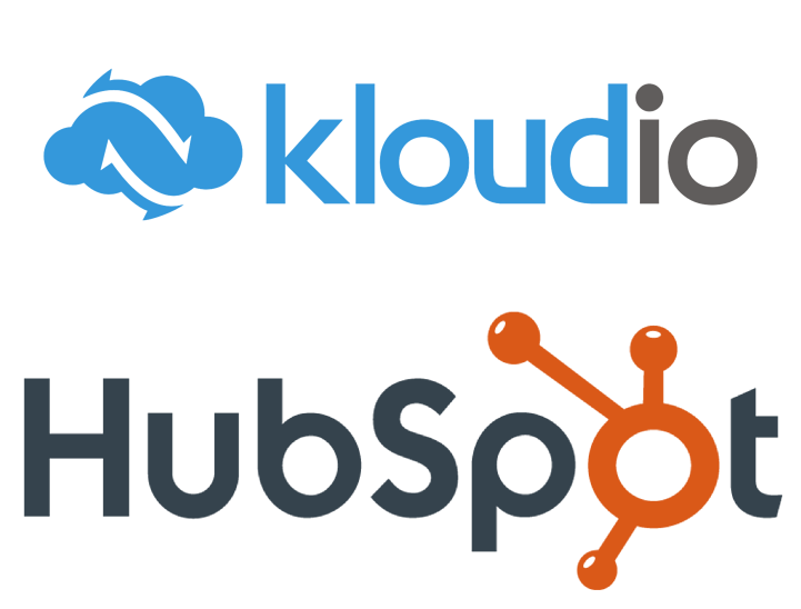 Report Hubspot Insights With Ease: Introducing the Hubspot Integration