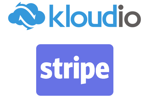 Bring Stripe Data into Google Sheets/Excel with Kloudio