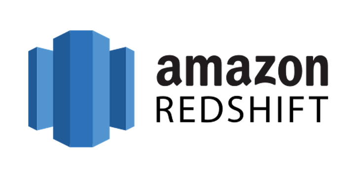 Your Commonly Asked Questions on Amazon Redshift Answered