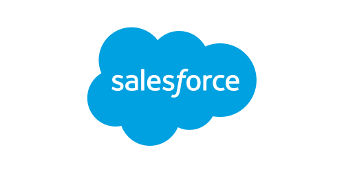 Kloudio improves data reporting with new Salesforce integration
