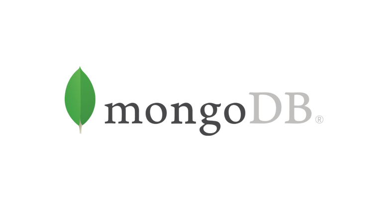 How to Setup Easy MongoDB Reporting