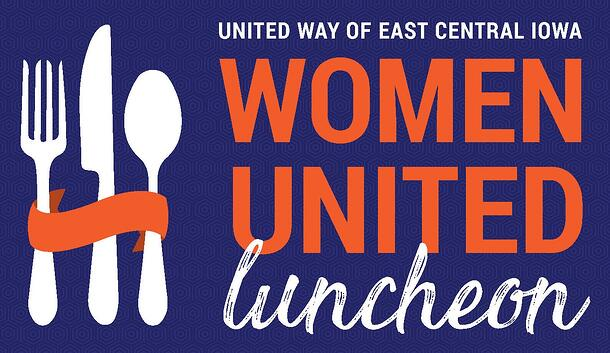 05-2019 Blog_Women United Luncheon Teaser