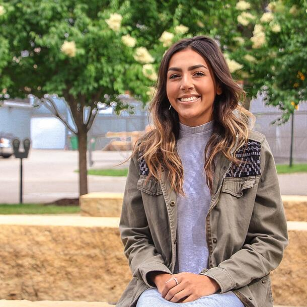 06-2019 Blog_Marketing Intern_Vanessa Cortes_Headshot