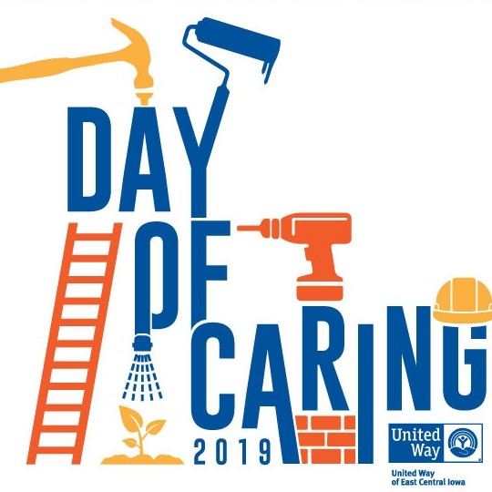 2019-Day-of-Caring-Square Logo