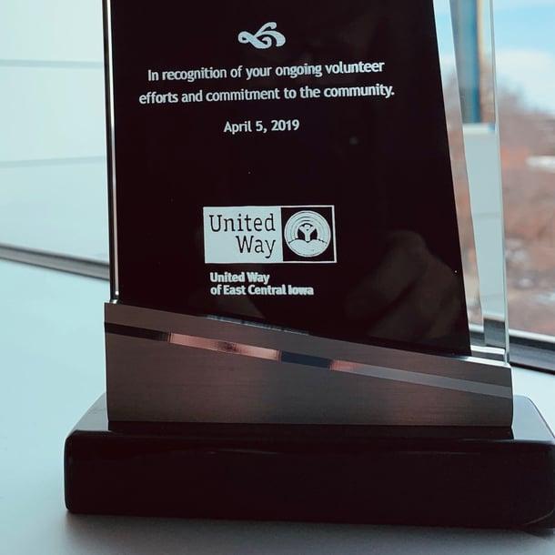 Blog_04-2019_TFA-Teaser2_Volunteers-Award