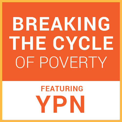 Blog_11-2018-Breaking-the-Cycle-of-Poverty_YPN