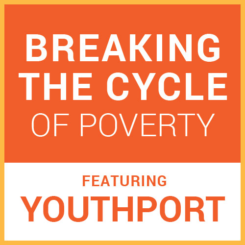Blog_12-2018-Breaking-the-Cycle-of-Poverty_YouthPort