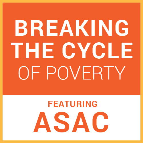 Blog_01-2019_ASAC_Breaking-the-Cycle-of-Poverty