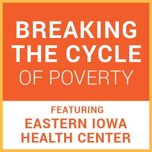 Blog_02-2019_EIHC-Breaking-the-Cycle-of-Poverty