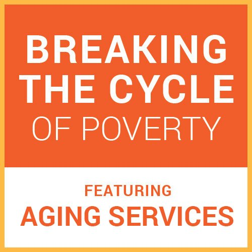 Blog_05-2019_Aging-Services-Breaking-the-Cycle-of-Poverty