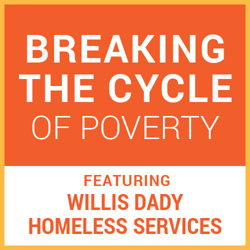 Blog_05-2019_Willis-Dady-Breaking-the-Cycle-of-Poverty