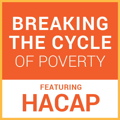 Blog_08-2019_HACAP_Breaking-the-Cycle-of-Poverty