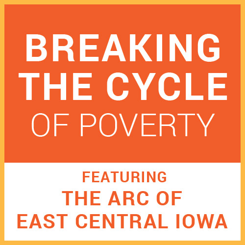 Blog_11-2019_The-Arc_Breaking-the-Cycle-of-Poverty