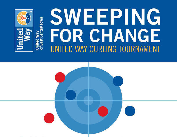 Curling Poster 2017 - Featured Image