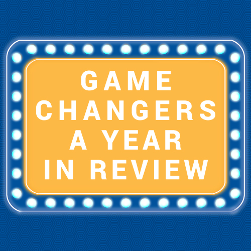 Events_Game-Changers2018-19-1