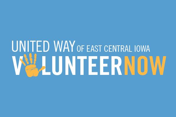 Volunteer-Now-500x250-1