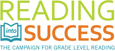 Reading Into Success Logo FINAL (2)