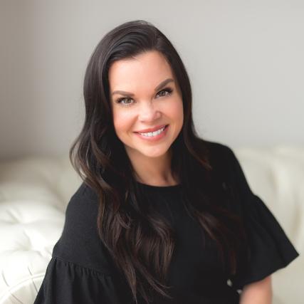 Blog_10-2019_Women United Spotlight_Jessica-Johnson_Feature-Square