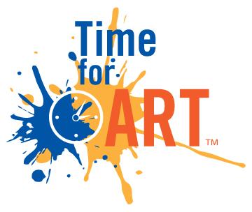 Time-for-Art-Logo_Full-Color